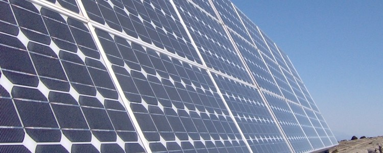sharp, power, electricity, solar panel
