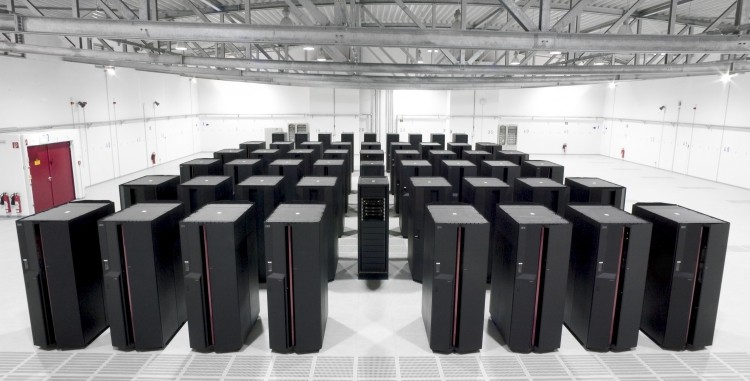 china, united states, us, supercomputer, titan
