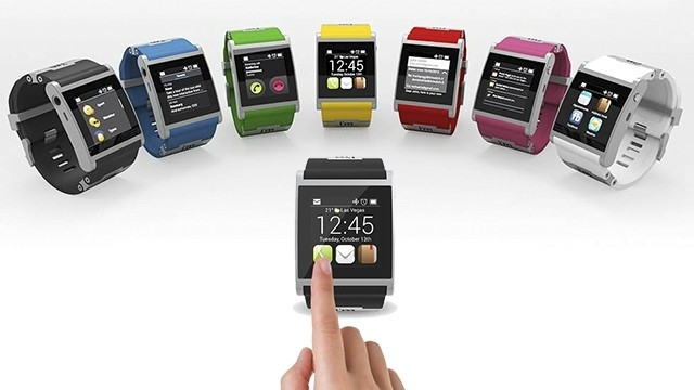 intel apple iwatch smartwatch