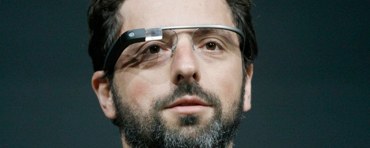google, larry page, privacy, project glass, google glass, wearables