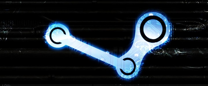 rumor steam game sharing