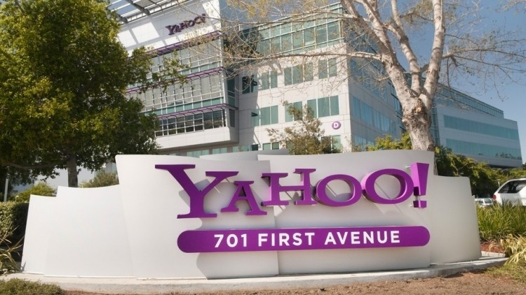 yahoo bad idea release email addresses email addresses yahoo id