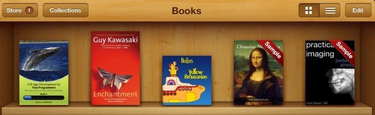 amazon, apple, doj, antitrust, justice department, e-books