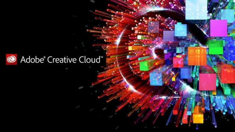adobe, cloud, hacking, pirated, adobe creative cloud