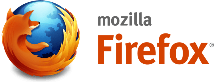 mozilla track firefox internet browser advertising cookies do not track