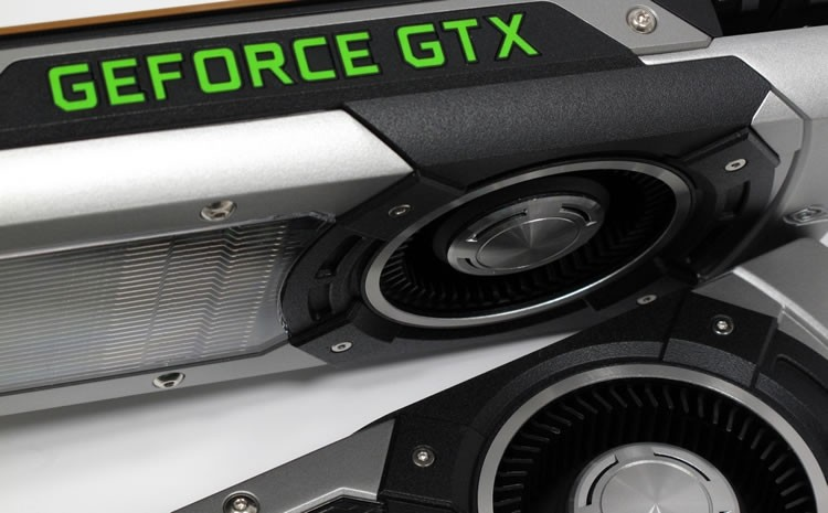 gtx, nvidia, geforce, sli, gpu, graphics, graphics card, dual gpu