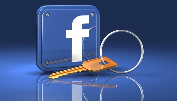 facebook, bug, security flaw, glitch, social network