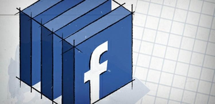 facebook, twitter, mobile, reader, application, news aggregator