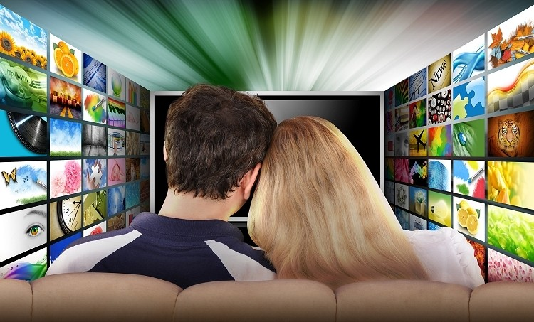intel, streaming, set-top box