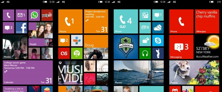 microsoft, android, ios, office 365, windows phone 8, byod, telefonica