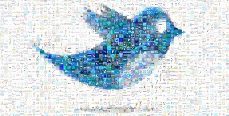 twitter, social, dvr, social media