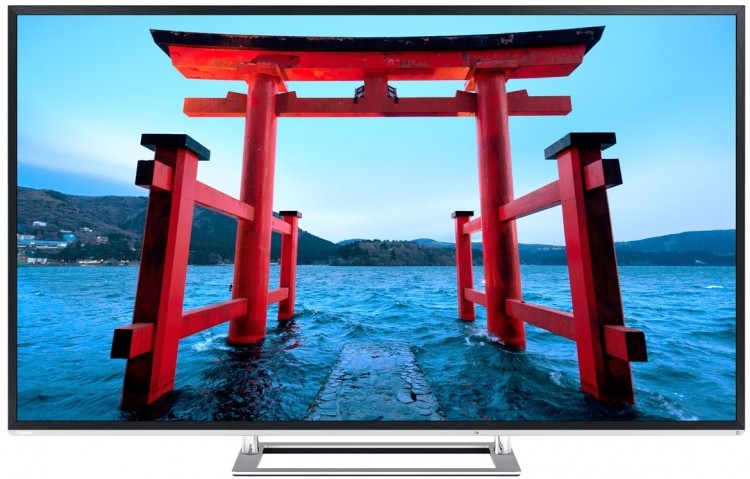 toshiba, tv, television, 4k resolution, ultra hd