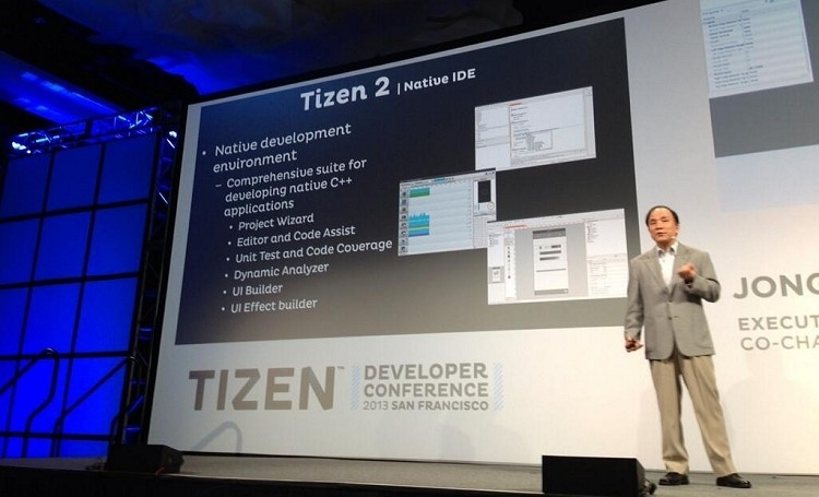 android, ios, samsung, mobile, operating system, tizen, delay, phone