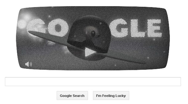 google roswell ufo doodle ufc google doodle game roswell