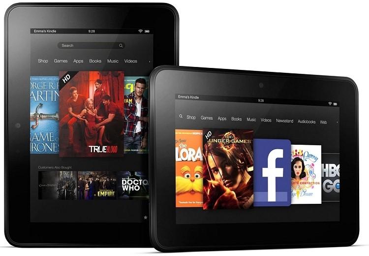 bgr exclusive amazon kindle fire tablet