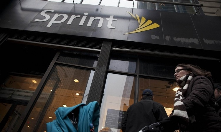 sprint, clearwire, acquisition, merger, softbank
