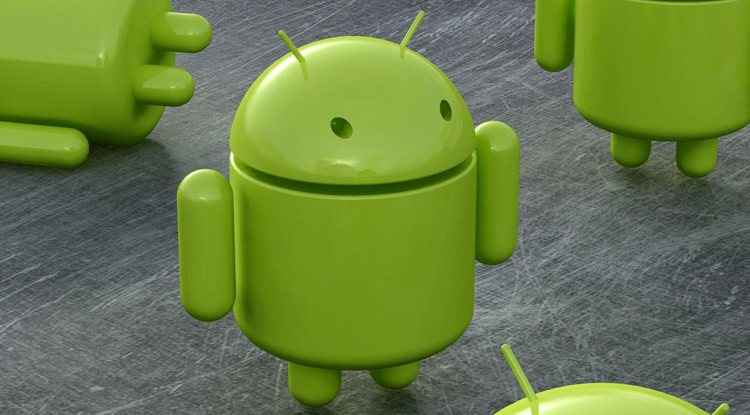 google, android, malware, security