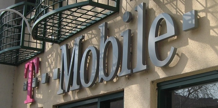 t-mobile, wireless carrier, contracts