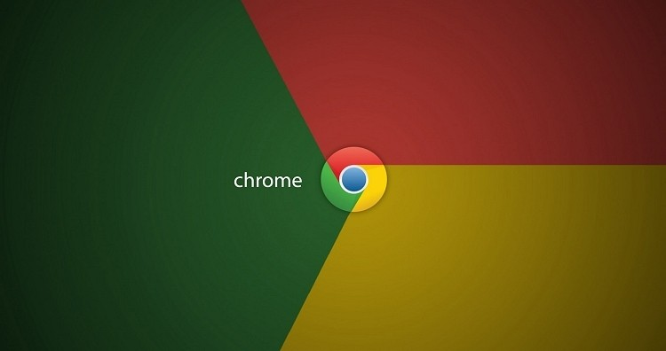 google, windows, browser, apps, extensions, webkit, blink, chrome