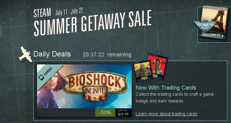 valve, steam, gaming, discounts, summer sale, games