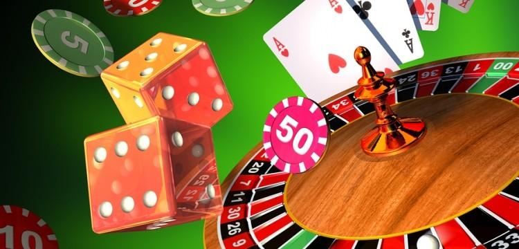 facebook, zynga, app, online gambling