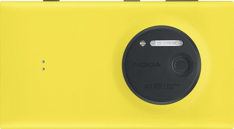 nokia, windows phone, camera, lumia, 41 megapixels, lumia 1020, carl zeiss