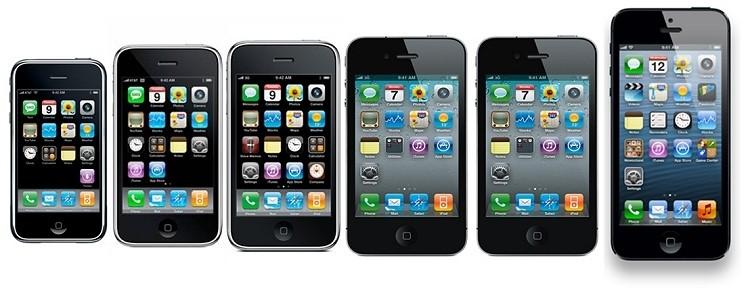 apple, iphone, verizon, smartphone, wireless provider, sales