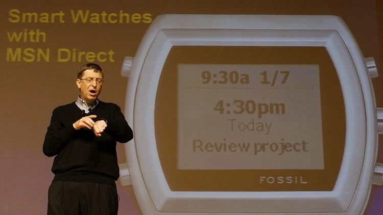 microsoft, smartphone, windows 8, prototype, smartwatch