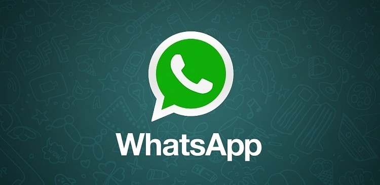 ios, sms, messaging, whatsapp, subscription model