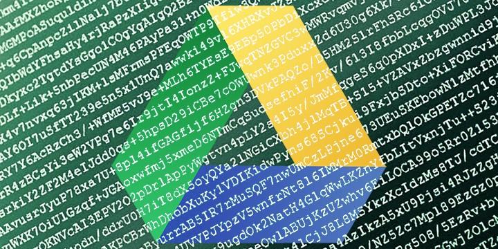 google, storage, surveillance, encryption, google drive, drive, prism