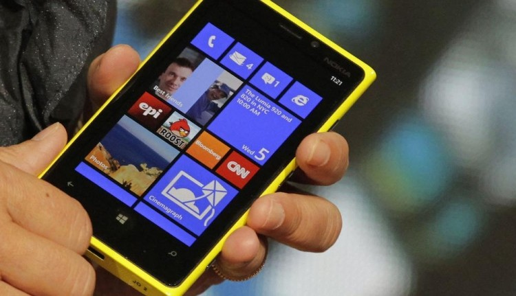 microsoft, nokia, windows phone, lumia, wp8