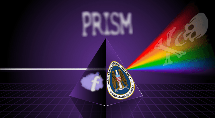 nintendo, nsa, security, privacy, nes, prism