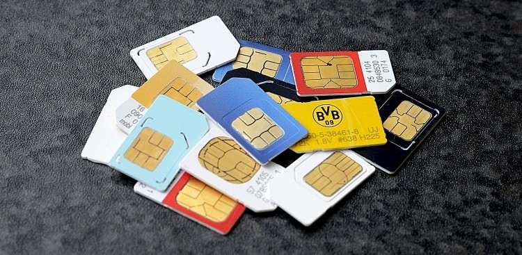 hacking, virus, bug, sim, flaw, sim card