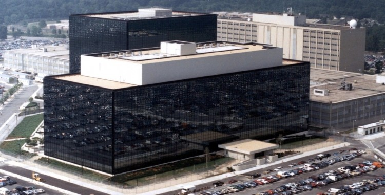 nsa, germany, privacy, surveillance, prism, xkeyscore
