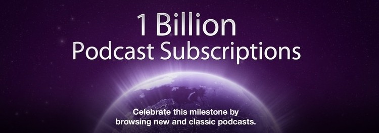 apple, itunes store, subscriptions, podcasts