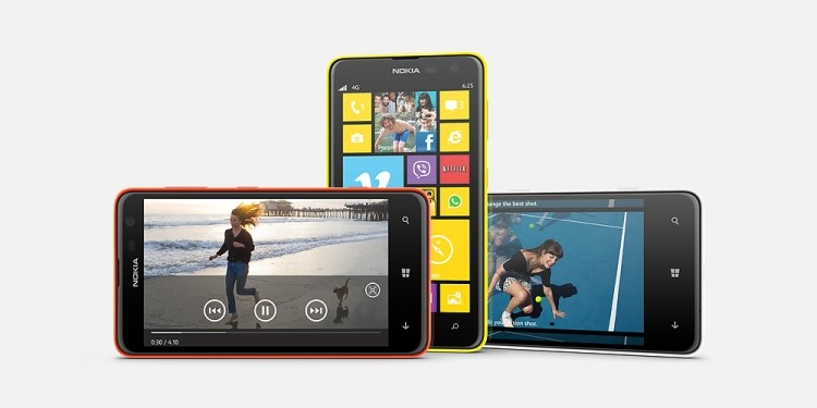 nokia, windows phone, lumia, wp8