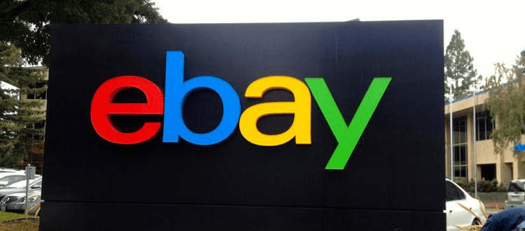 ebay, e-commerce, ebay now, delivery, on-demand