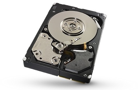 seagate hdd storage hard drive enterprise sshd