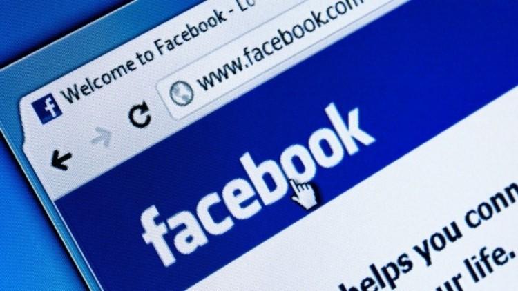 facebook, advertising, social media, news feed