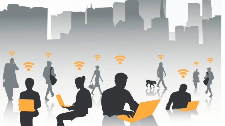 google, internet, san francisco, wi-fi, united states, donation, google fiber
