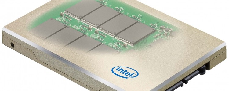 intel, storage, ssd, solid state drives