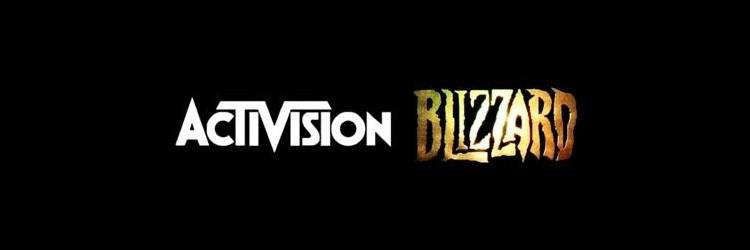 blizzard, activision, vivendi, activision blizzard