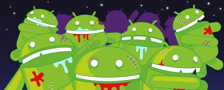 google, android, malware, app, mobile computing, play store