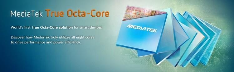 arm, cpu, chipset, mediatek, octa-core