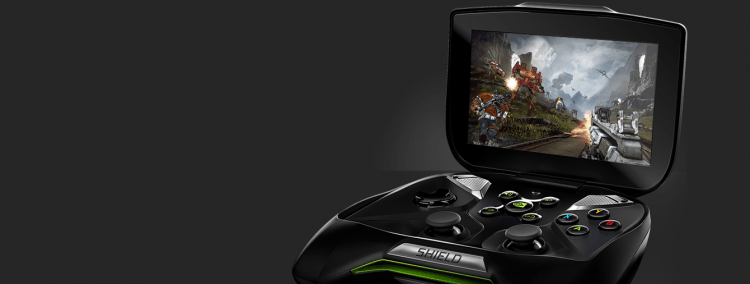 nvidia, geforce, beta, drivers, shield