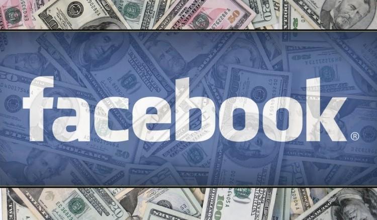 facebook, tv, advertising, social media, feeds