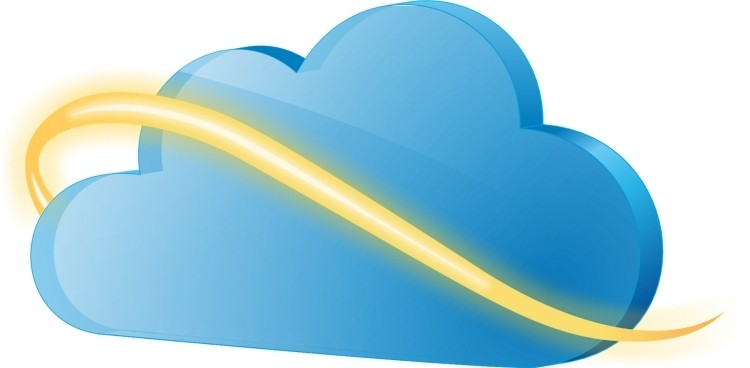 microsoft, cloud, skydrive, lawsuit, trademark, copyright infringement, bskyb