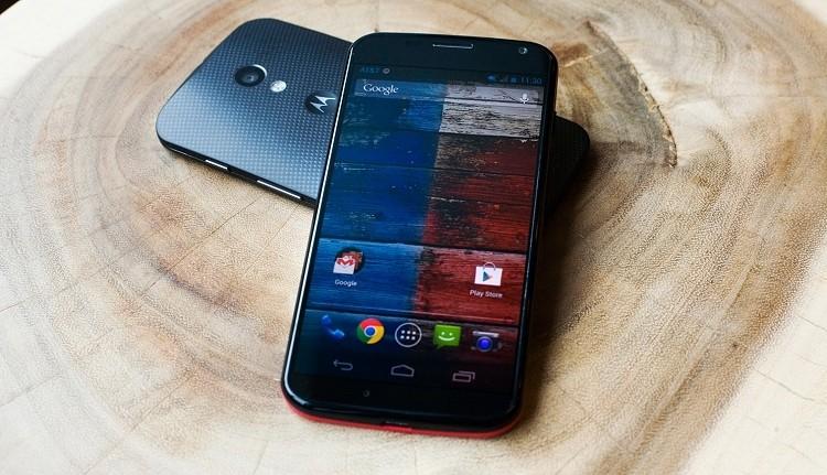 google, t-mobile, android, sprint, verizon, motorola, smartphone, att, moto x, customization