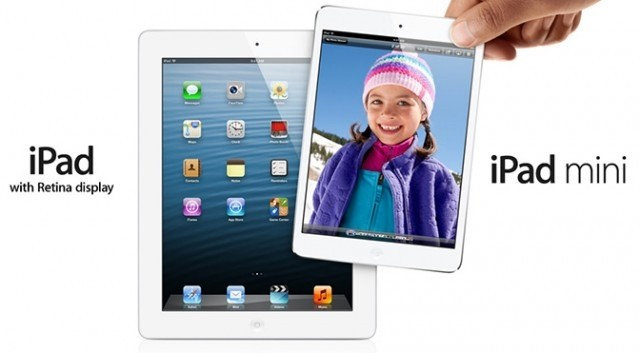 report retina ipad samsung ipad ios tablet ipad mini wsj retina