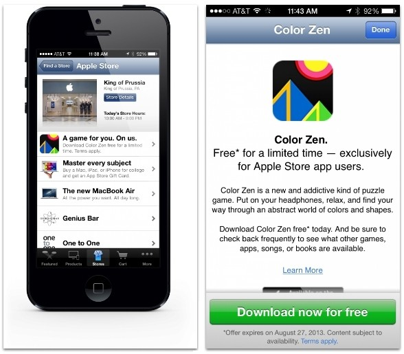 apple download app store downloads